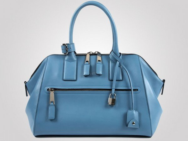 marc-jacobs-incognito-bag-5
