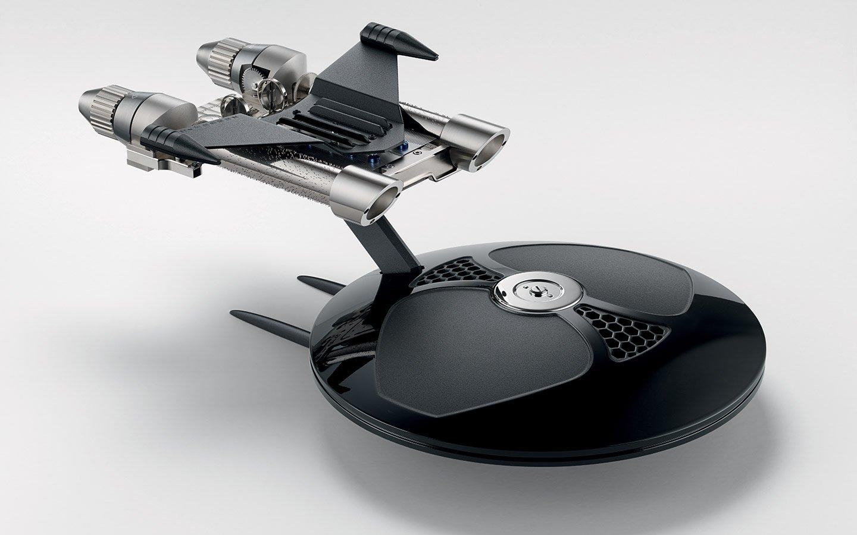 mbf-musicmachine-2-1