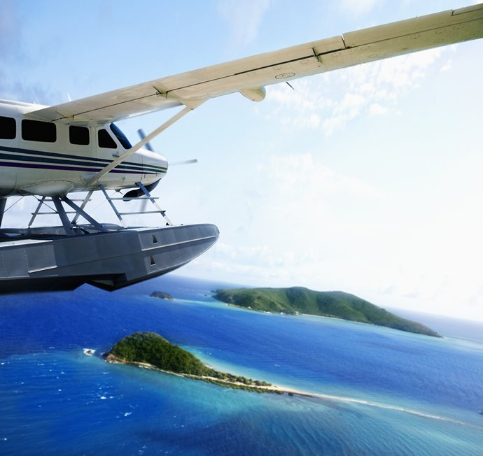 one-and-only-hayman-arrival-experience-seaplane
