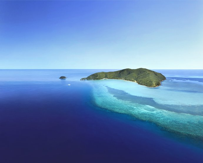 one-and-only-hayman-island-aerial-resort
