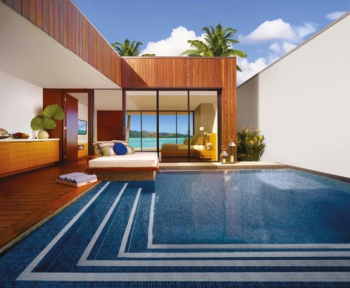 one-and-only-hayman-island-beach-villa
