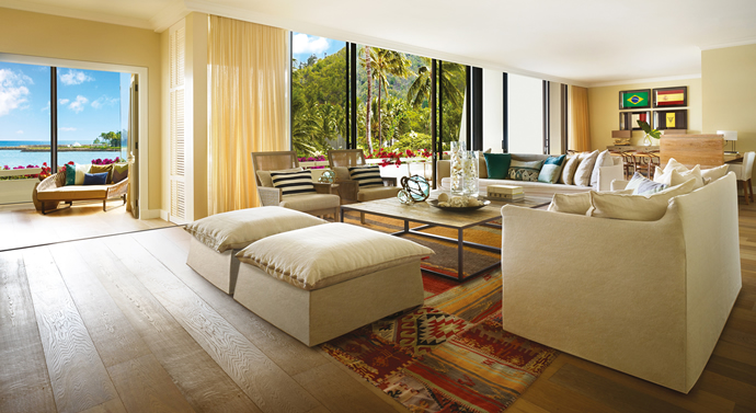 one-and-only-hayman-penthouse-livingroom