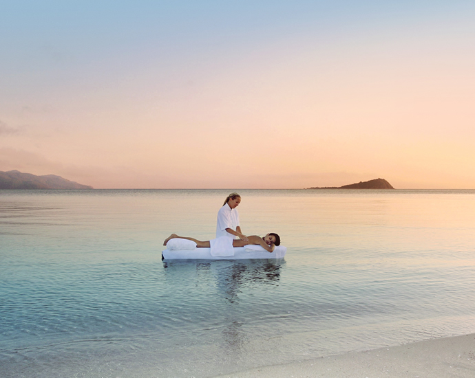 one-and-only-hayman-spa-ocean-massage