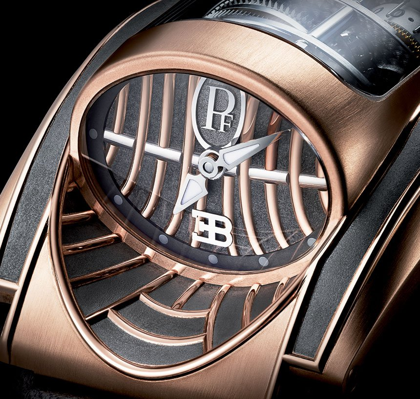 parmigiani-bugatti-mythe-timepiece-1