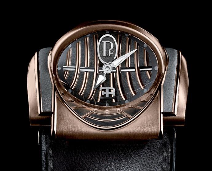parmigiani-bugatti-mythe-timepiece-2