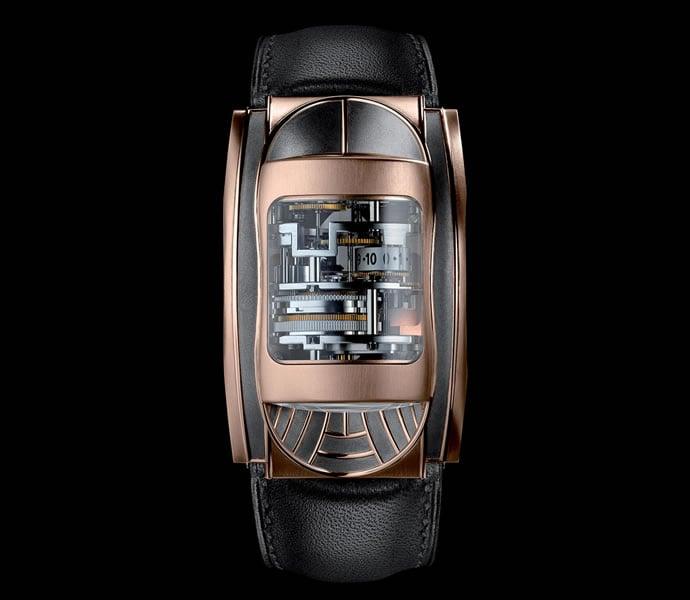 parmigiani-bugatti-mythe-timepiece-3