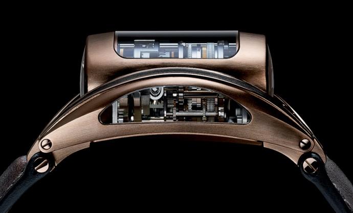 parmigiani-bugatti-mythe-timepiece-4