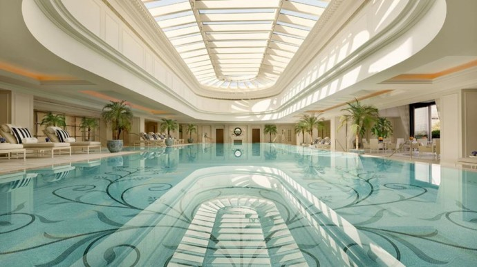 peninsula-spa-swimming-pool