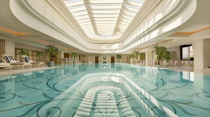 peninsula-spa-swimming-pool