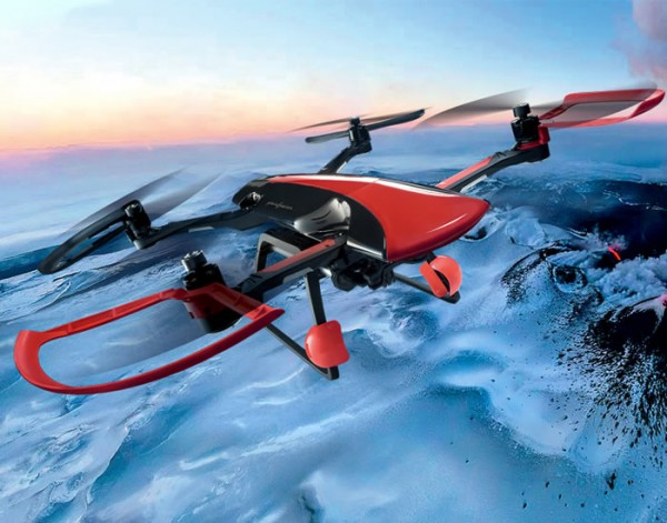 pininfarina-designed-drone