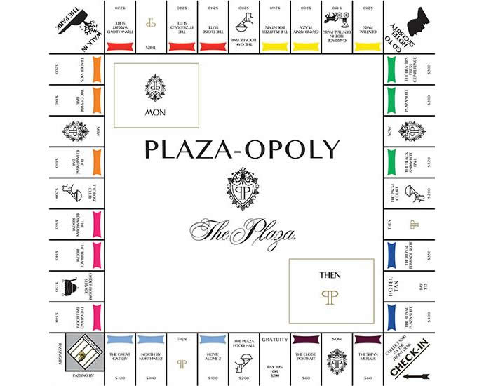 plaza-opoly-2