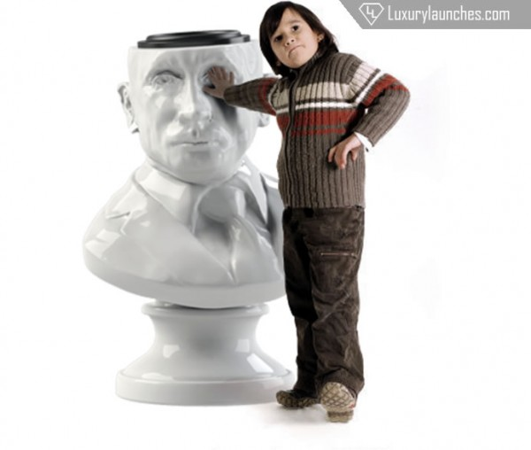 porcelain-figurines-desktop-speakers