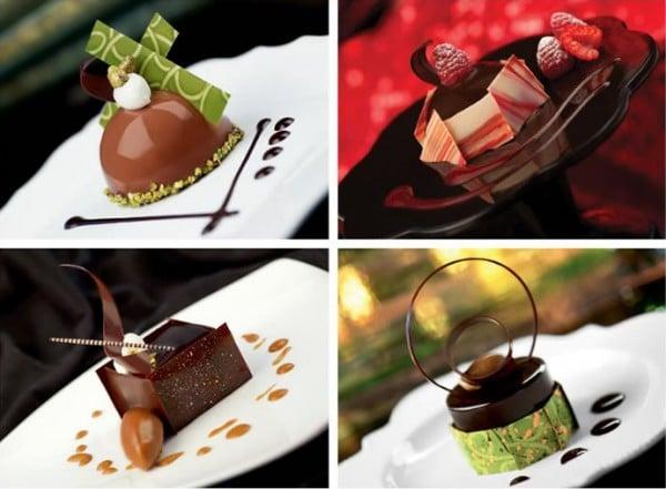 princess-cruises-chocolate-journeys-1