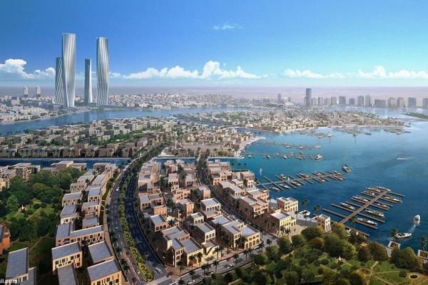 qatar-city-1