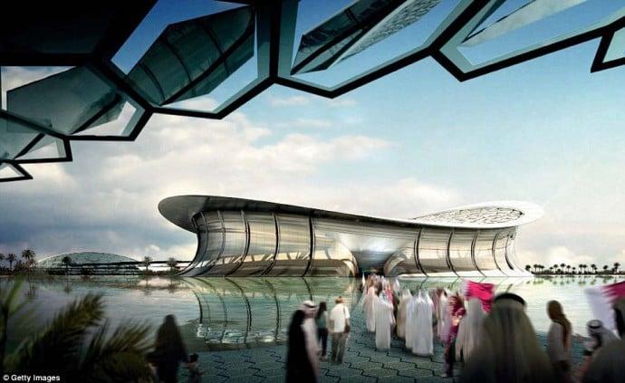 qatar-city-3