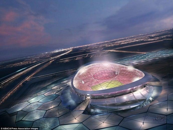 qatar-city-4