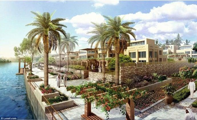qatar-city-5