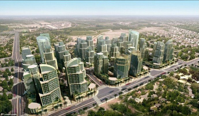 qatar-city-6