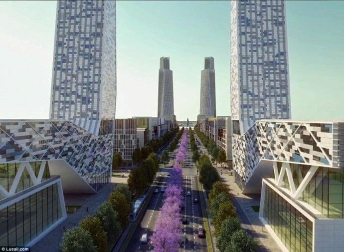 qatar-city-7