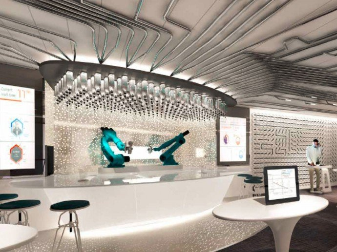 quantum-of-the-seas-bionic-bar