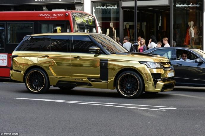 range-rover-gold