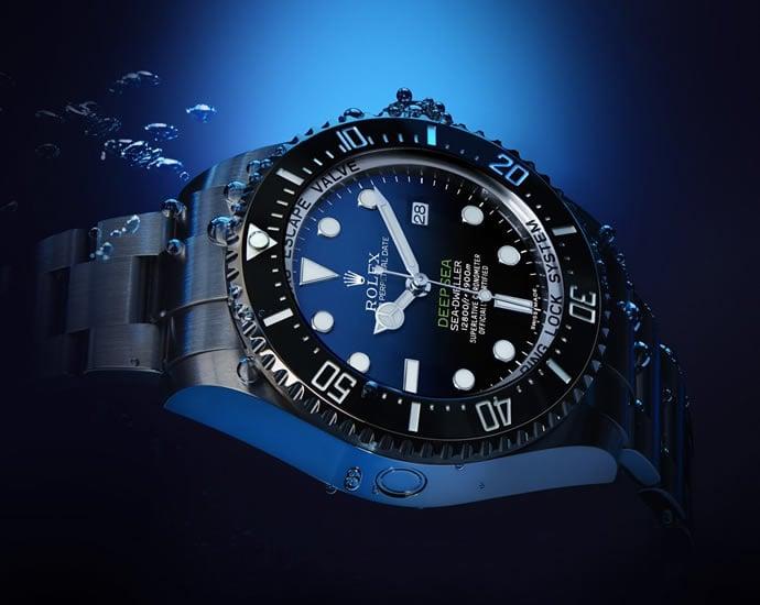 rolex-deepsea-1