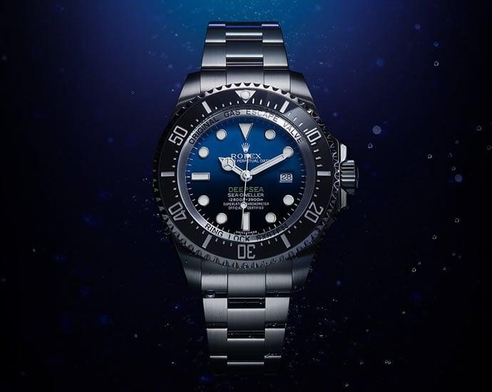rolex-deepsea-2