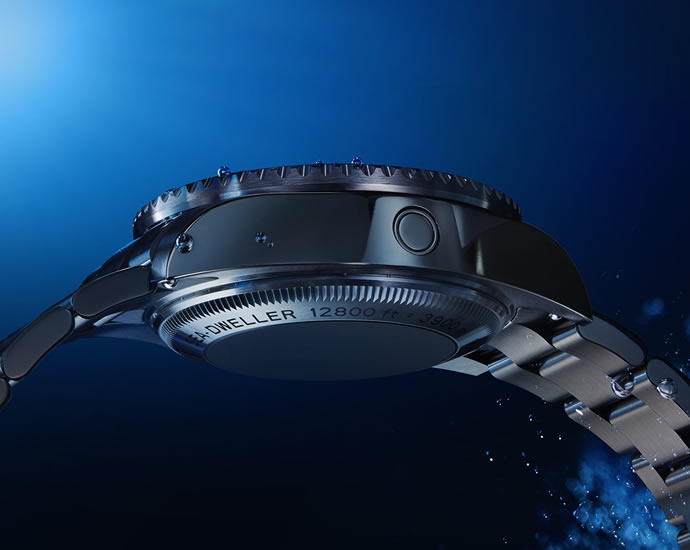 rolex-deepsea-3
