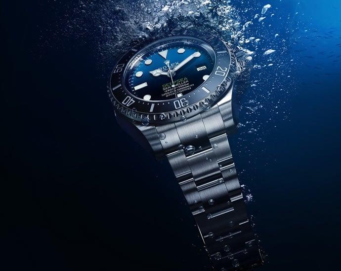 rolex-deepsea-4