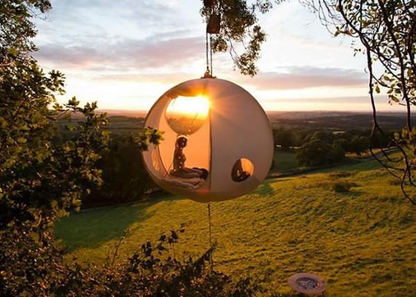 roomoon-hanging-tree-tent-1
