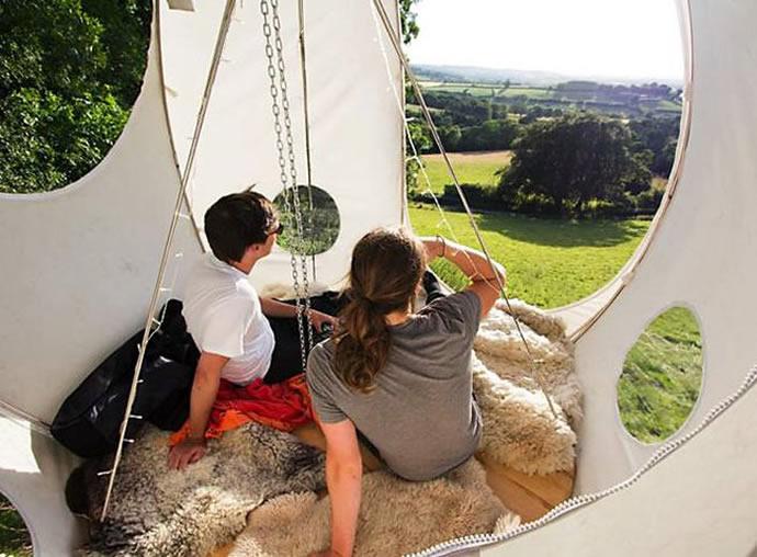 roomoon-hanging-tree-tent-4