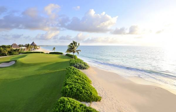rosewood-mayakoba-golf-package-3