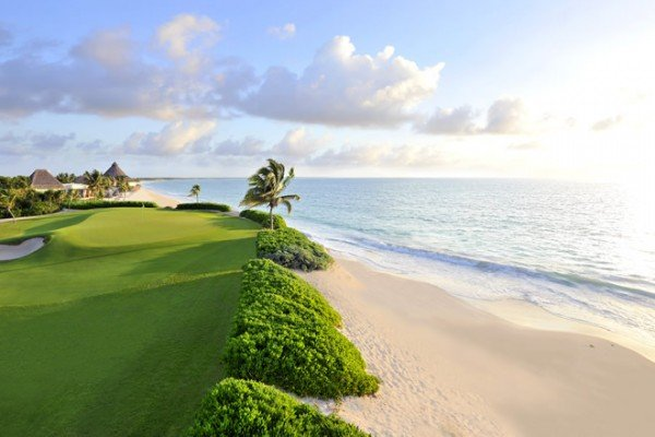 rosewood-mayakoba-golf-package-3