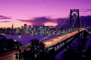 5 must visit places in San Francisco for wine enthusiasts