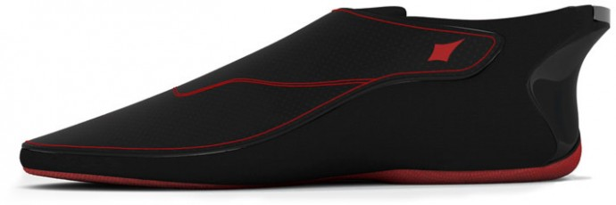 smart-shoe-2