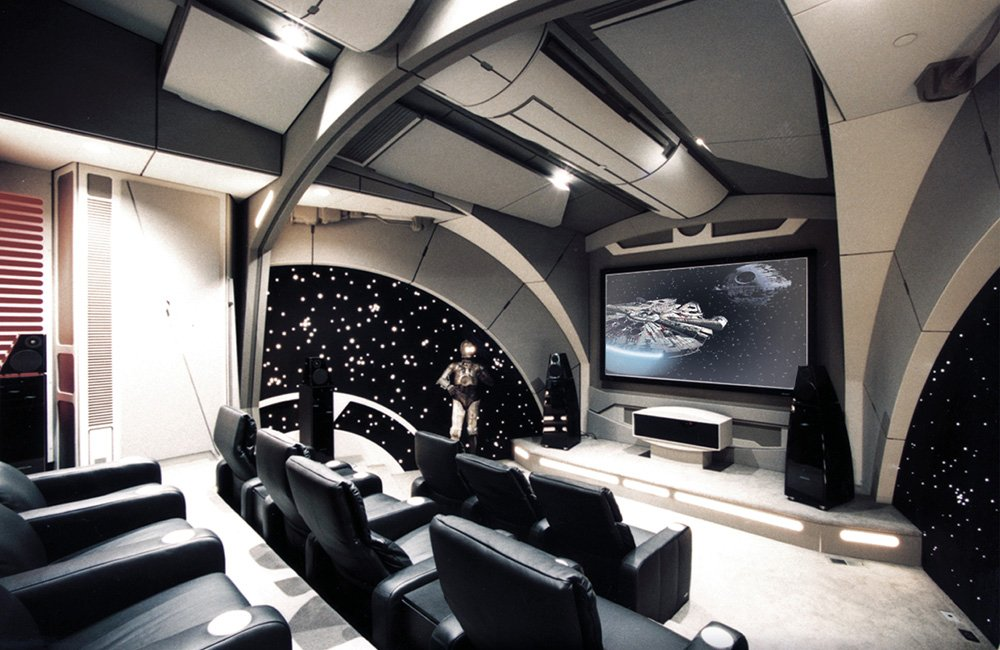 star-wars-home-theater-1