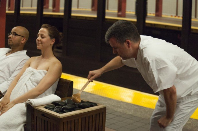 subway-spa-3