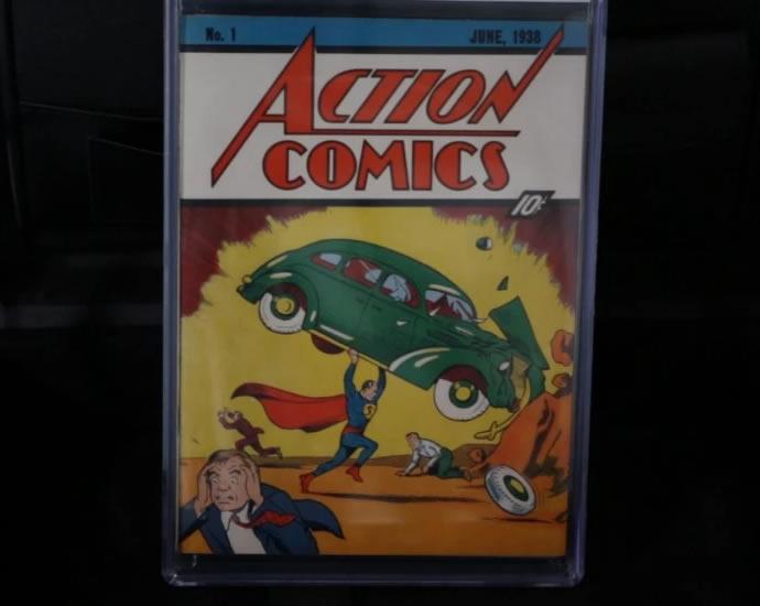 superman-comic-4