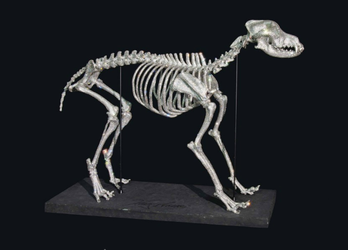 swarovski-crystal-encrusted-skeleton