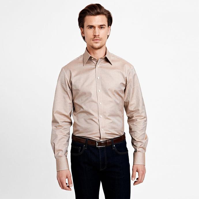 thomas-pink-independent-shirt-1