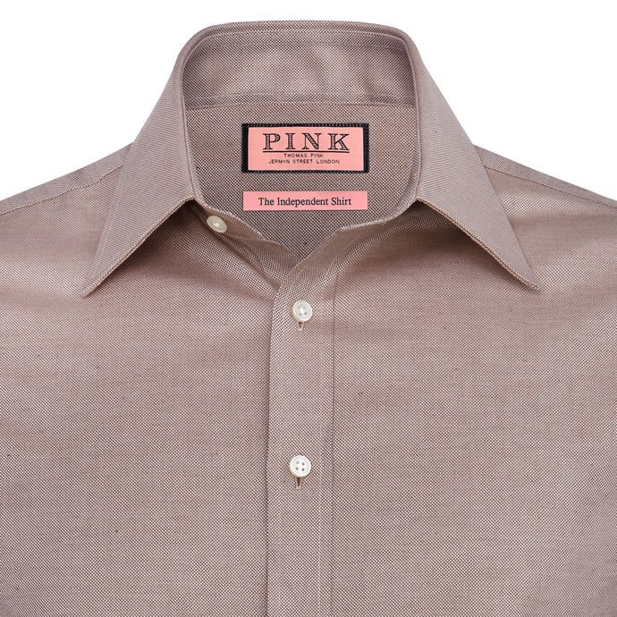 thomas-pink-independent-shirt-2