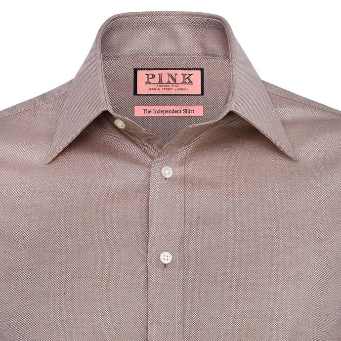 thomas-pink-independent-shirt-2