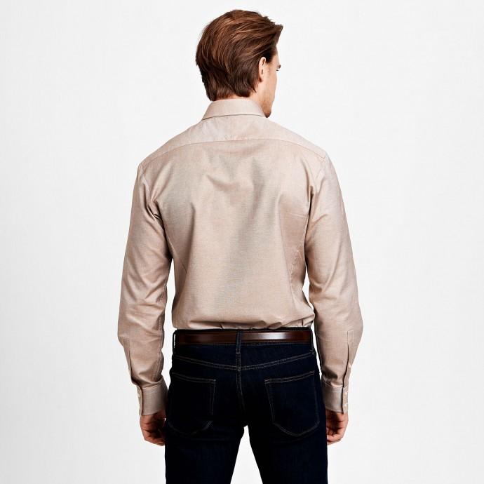 thomas-pink-independent-shirt-4