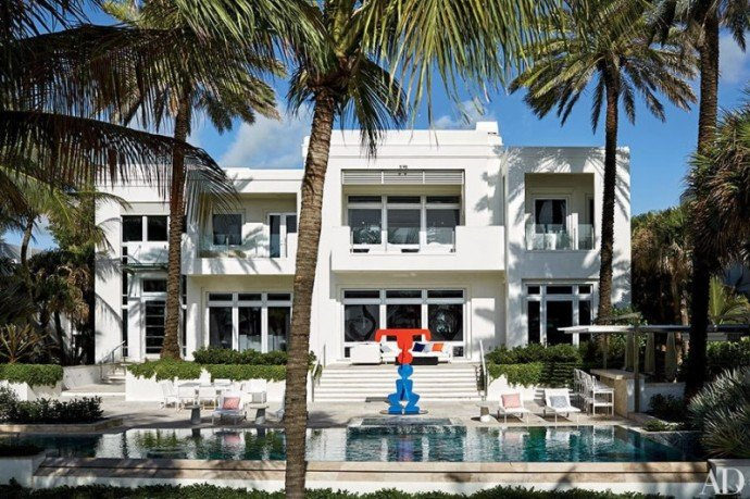 tommy-hilfiger-florida-beach-house-2