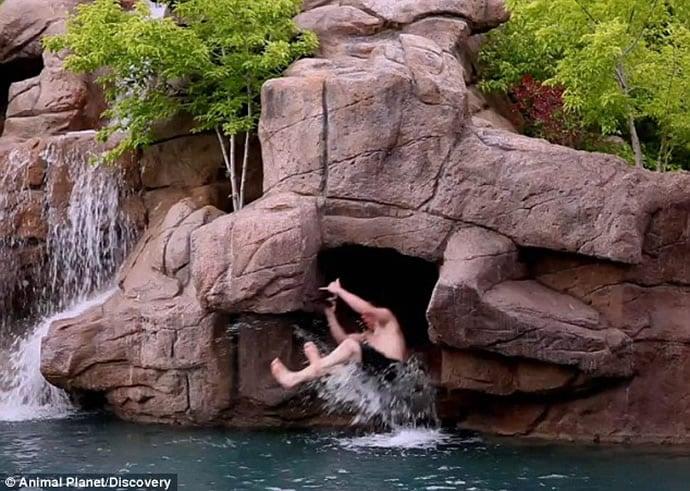 utah-swimming-pool-2