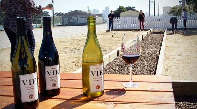 vie-winery