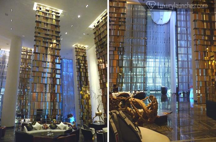 w-guangzhou-lobby-2