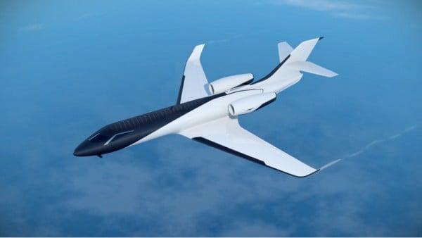 windowless-jet-1