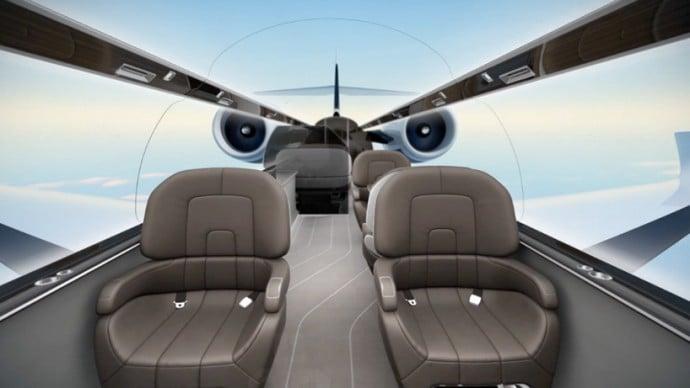windowless-jet-5
