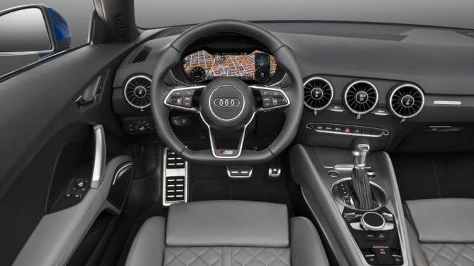 2015-audi-tt-tts-roadster-6